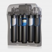 Kinetico K5 Pure Drinking Water Filter