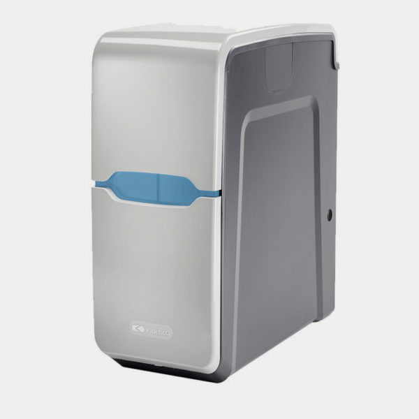 Premier Compact Water Softener