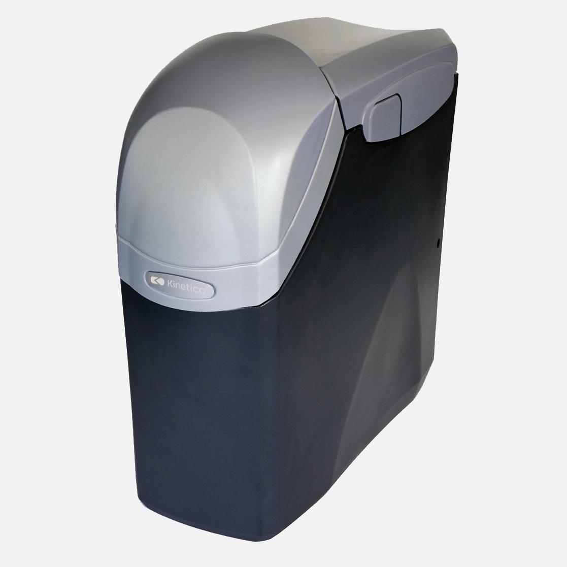 Premier Maxi Water Softener