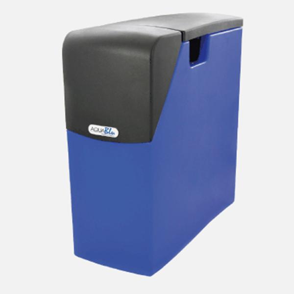 aquablu water softener