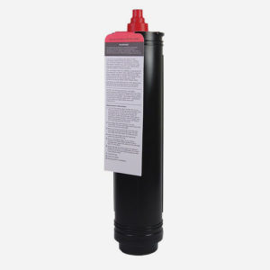 Kinetico AquaGuard Water Filter Cartridge