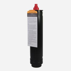 Kinetico AquaTaste Water Filter Cartridge