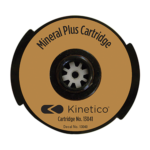 Kinetico K5 Mineral Plus Replacement Cartridge