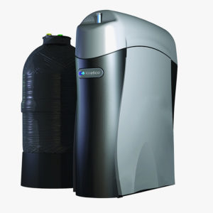 Kinetico K5 Pure Ultra Drinking Water Station