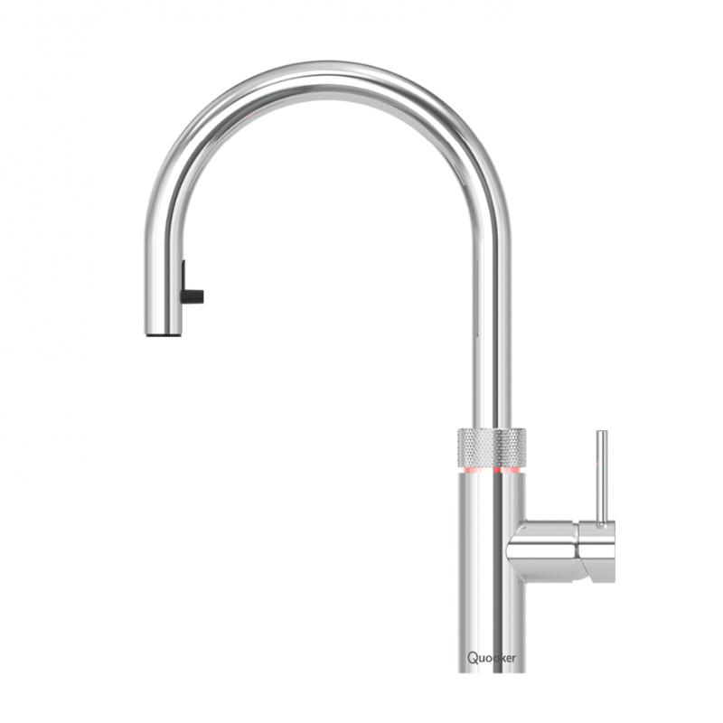 Flex-Boiling-Water-Tap