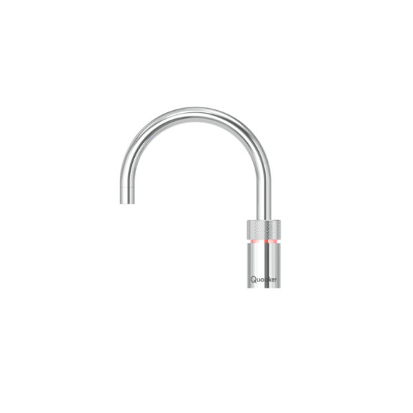 Nordic-Round-Boiling-Water-Tap