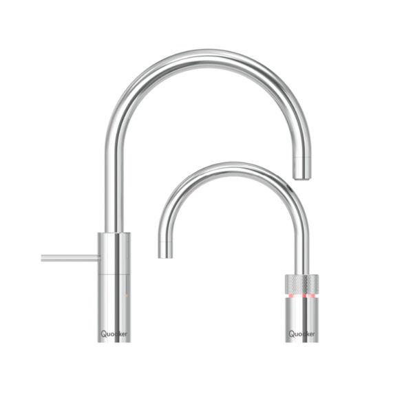 Nordic-Round-Twin-Boiling-Water-Tap