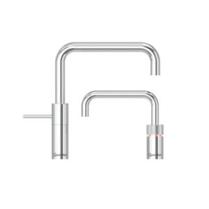 Nordic-Square-Twin-Boiling-Water-Tap