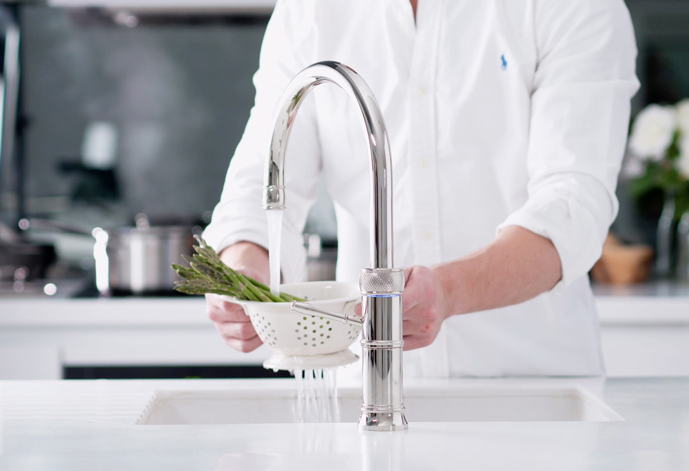 Quooker-Fusion-Boiling-Water-Taps
