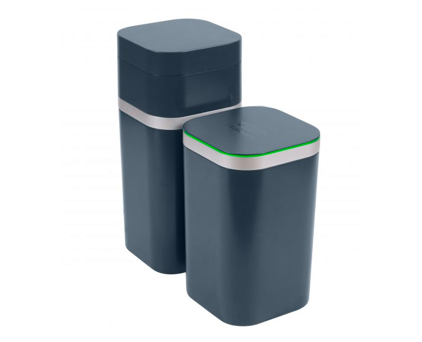 EcoWater-Duo-Water-Softeners